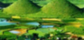 Ha-Giang-quan-ba-twin-mountains.jpg