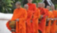laos-1569269_edited.jpg