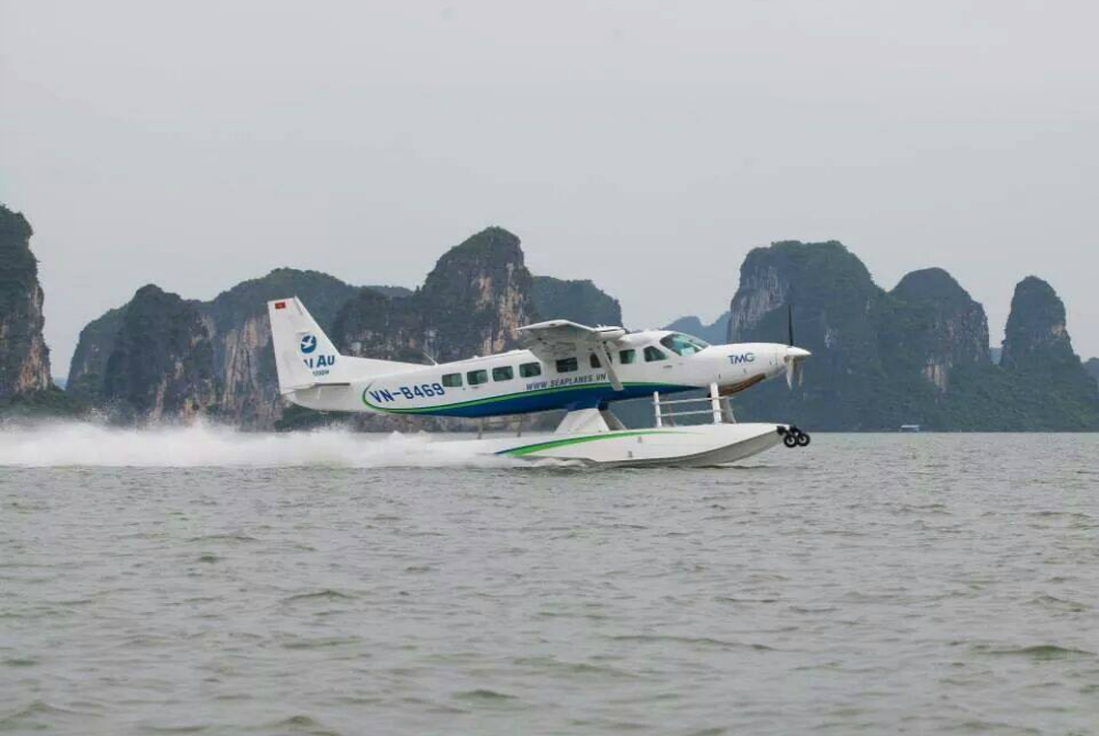 haiau-seaplane-3