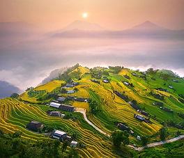 Hoang Su Phi - Ha Giang.jpg