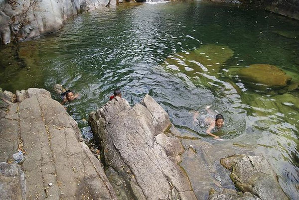 Pu Nhu Waterfall.jpg