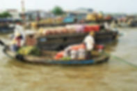 Cai-rang-market.JPG