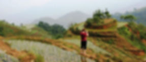Ha-Giang-Tour-104.jpg