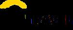 aav-logo-final.png