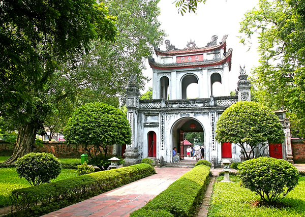 Hanoi-Temple-of-Literature.png