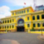 Saigon-post-office.jpg