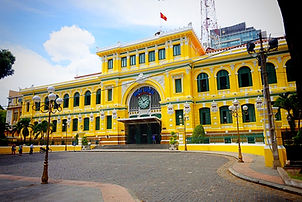 Saigon-post-office.jpg