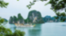Dragon Legend Cruise On The Bay.jpg