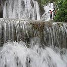 mo waterfall-mcc.jpg