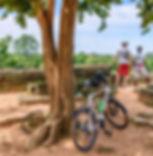 aventure-au-cambodge-à-vélo.jpg