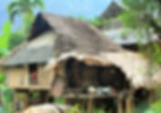 local-house-in-puluong.JPG