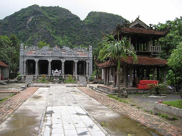 thai-vi-temple.jpeg