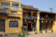 Hoi-an-town-01.jpg