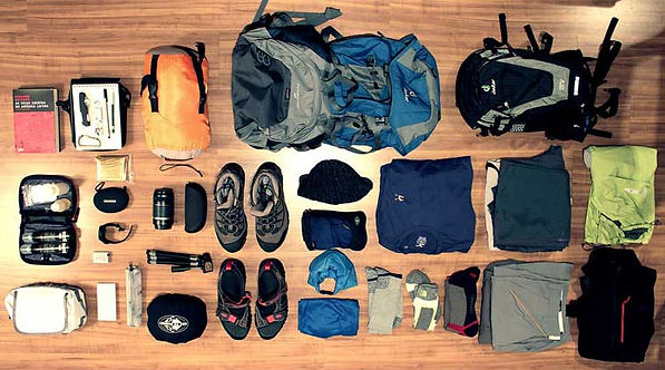 Trekking-Sapa-Packing-Tips.jpg