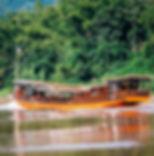 day_1_Croisière-Luangsay.jpg