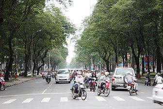 Saigon-streets.JPG