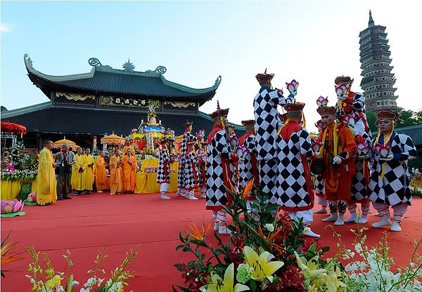festival in Bai Dinh Temple.jpg