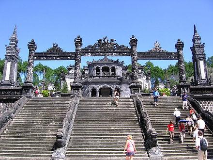 Hue Travel Guide royal tombs Hue.jpg