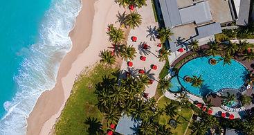 Ramanda Khao Lak Resort