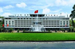 Reunification-Palace.jpg