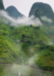 Ha Giang - Top 10 Must-see Destinations in Vietnam