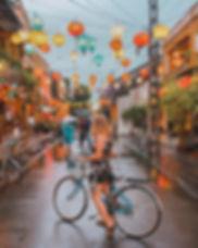Hoi An  - Top 10 Must-see Destinations in Vietnam.jpg.jpg
