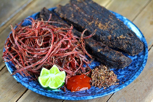 Ha Giang Travel Guide smok meat - ha giang.jpg