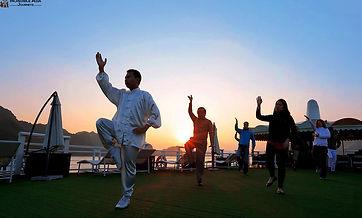 taichi-morning-in-halong-bay-cruise.jpg