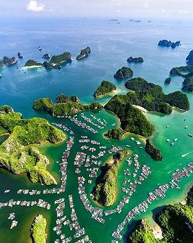 Ha Long Bay.jpg