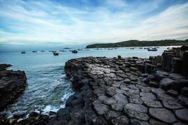 phu-yen-ghenh-da-dia the hidden places in central vietnam