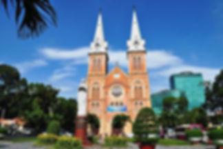 Notre-dam-church.jpg