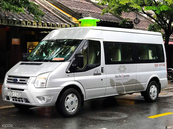 Hoi An travel guide coach to hoian.jpg