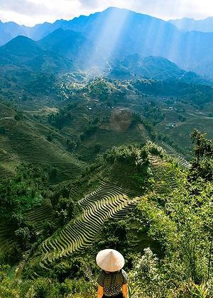 Sapa - Top 10 Must-see Destinations in Vietnam.jpg