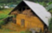 A Mong's house-Ban Pho Village.jpg