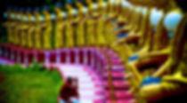 bago-myanmar-768x446.jpg