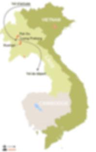 Bienvenue_à_Luang_Prabang(4D-3N).jpg