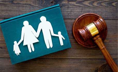 8 family law - chr theodorou.png