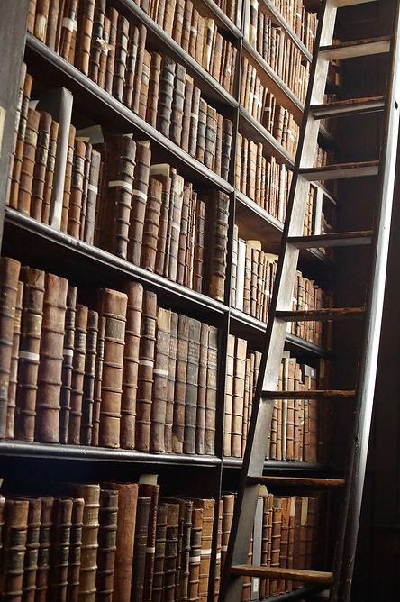 law library.jpg