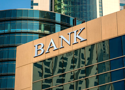 5 banking and financial law - chr theodo