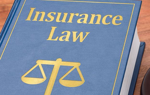 6 insurance law - chr theodorou.png