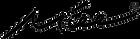 Mi®e_Logo.png
