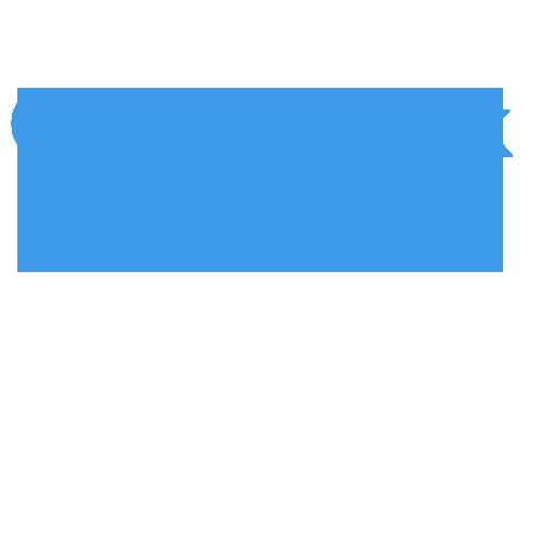 checkback.png
