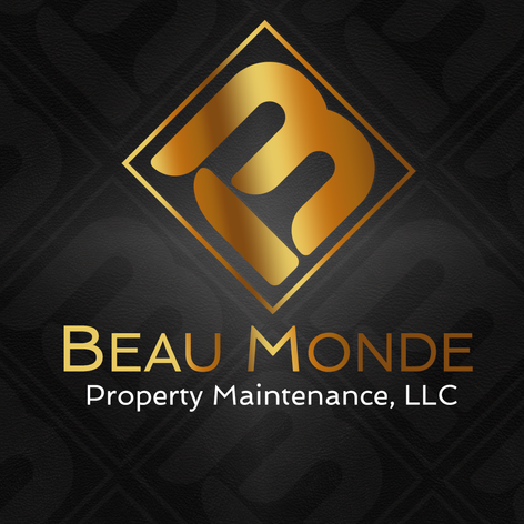 Beau Monde Property Maintenance