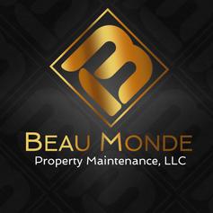 Beau Monde Property Maintenance