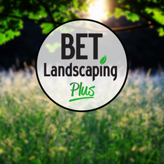 BET Landscaping