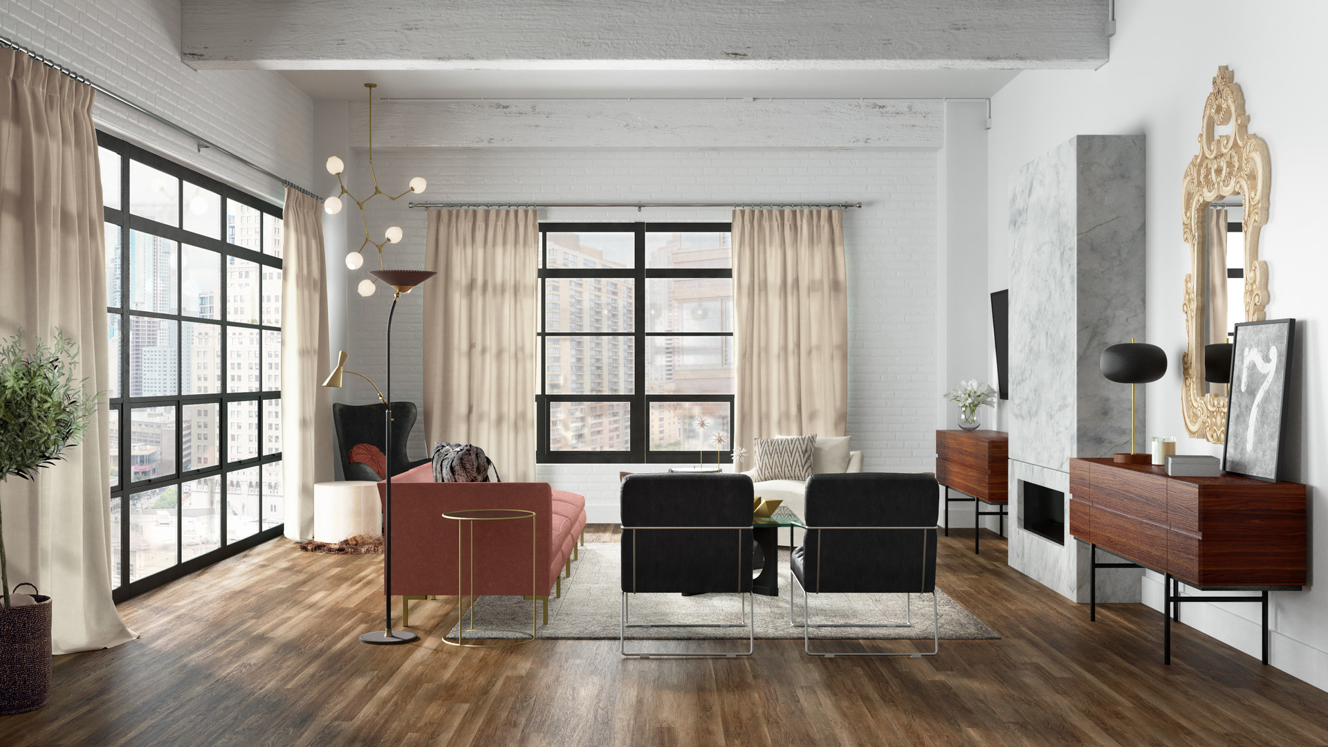 NYC loft Living 2.jpg