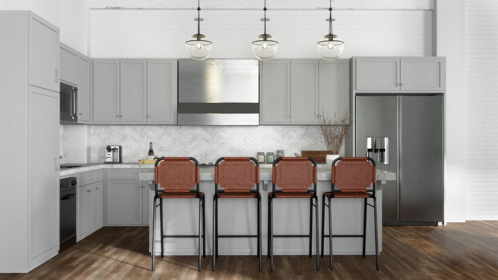 NYC loft kitchen.jpg
