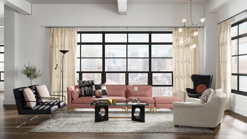 NYC loft living.jpg
