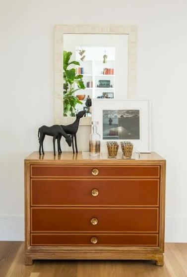 Interior Design - Full Home