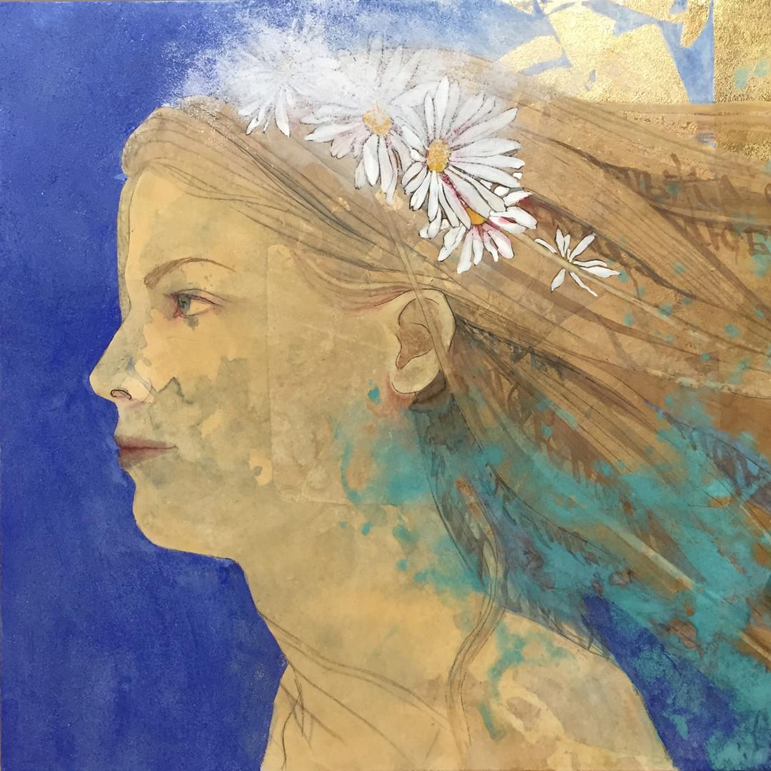 Valerie Blue